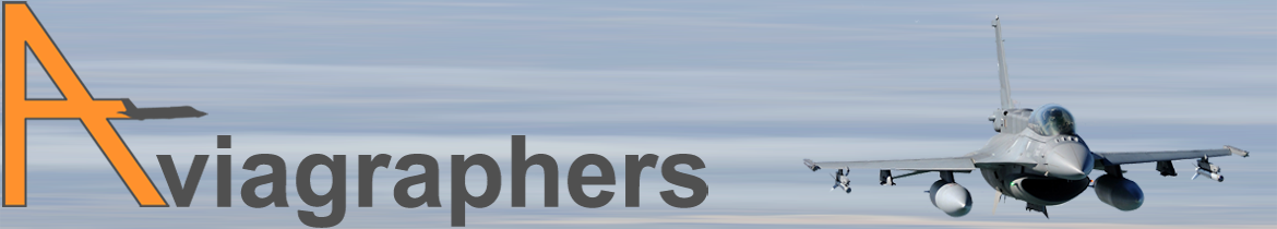 header clouds logo text f 16